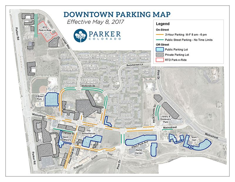 downtown-parking-map