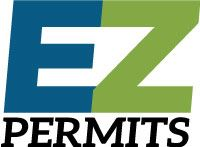 EZ Permits