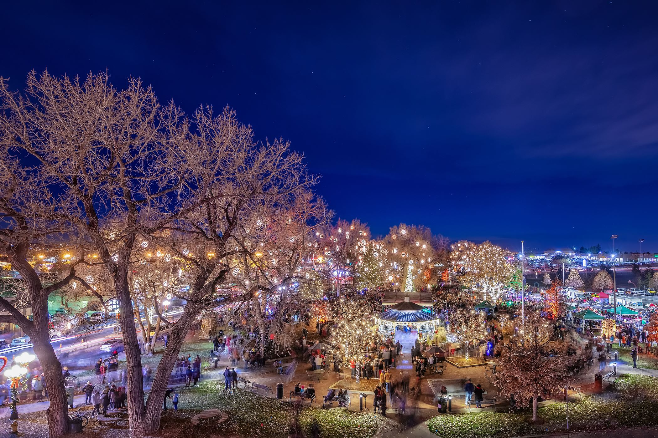 2018 Mayor Holiday Lighting-181