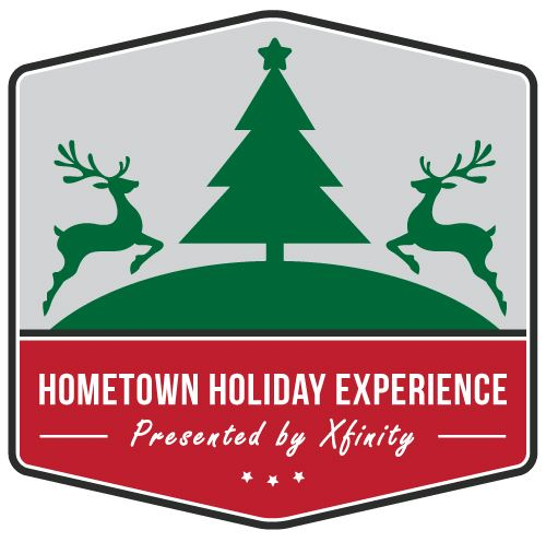 Hometown-Holiday-Experience-Logo