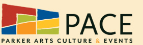 PACE - Parker Arts Culture and Events