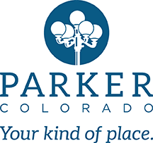 Parker Logo - Your kind of place.