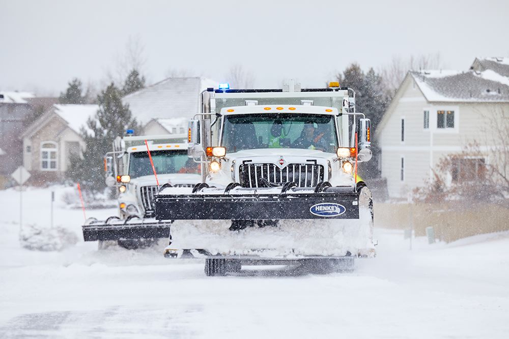 Parker Public Works_WINTER-101